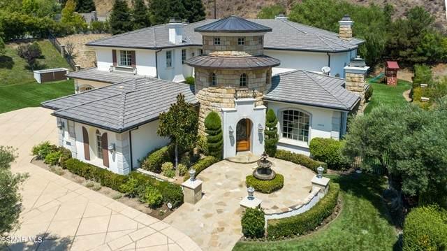 29475 Malibu View Court - Photo 1
