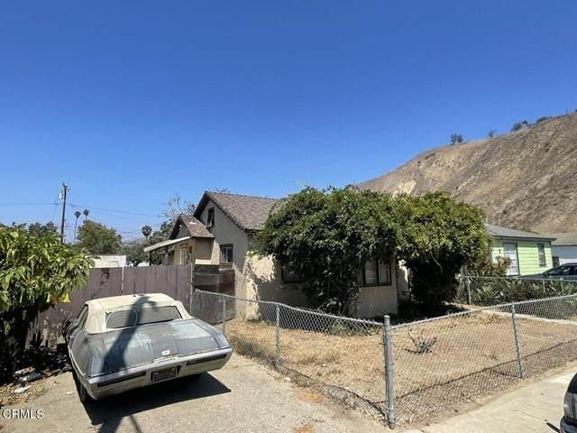 185 Kellogg Street, Ventura, CA 93001 (#V1-8021) :: The Suarez Team