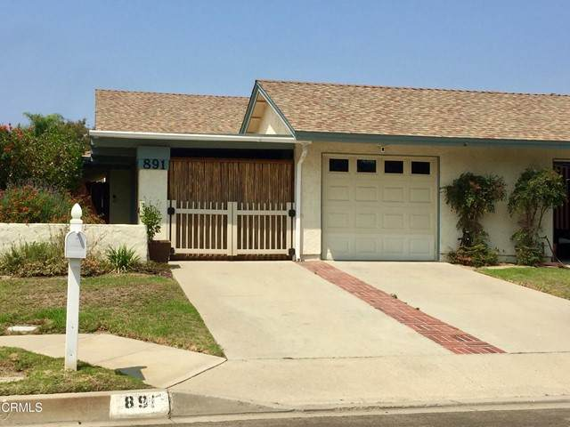 891 Green Lawn Avenue, Camarillo, CA 93010 (#V1-8036) :: Lydia Gable Realty Group