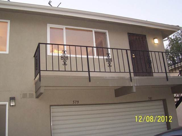 581 Avenida Del Platino, Newbury Park, CA 91320 (#V1-8042) :: Lydia Gable Realty Group