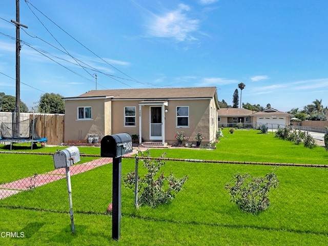 3488 Orange Drive, Oxnard, CA 93036 (#V1-8053) :: Lydia Gable Realty Group