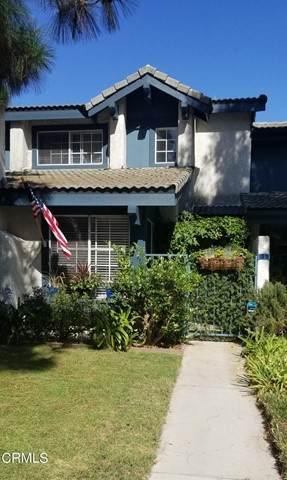 2563 Pirate, Port Hueneme, CA 93041 (#V1-8071) :: The Bobnes Group Real Estate