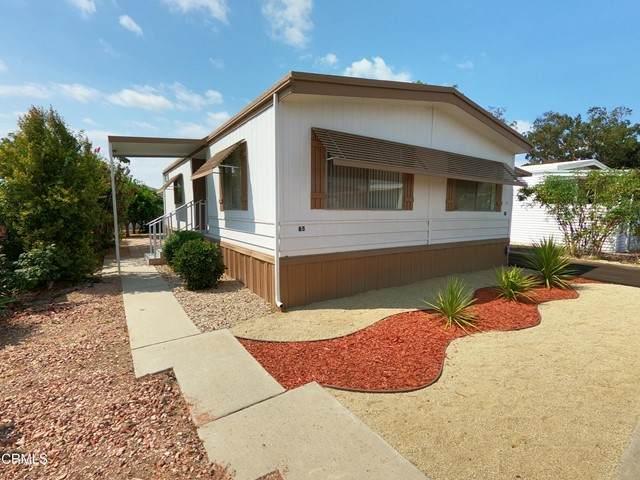 65 Pansy Place ., Ventura, CA 93004 (#V1-8081) :: Vida Ash Properties   Compass