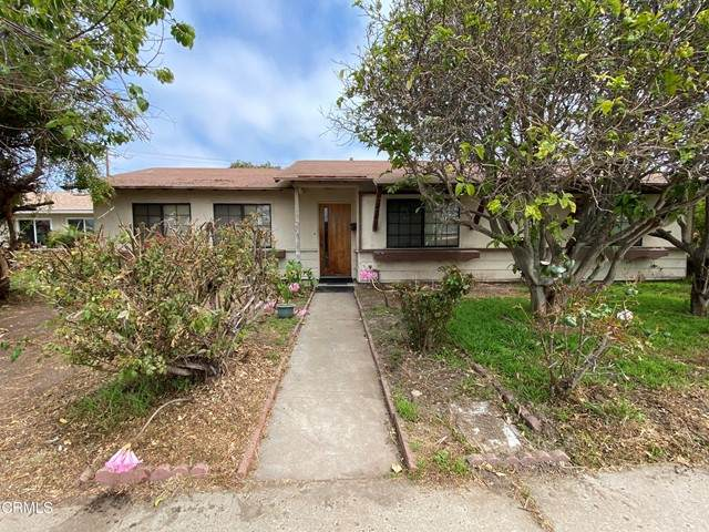 3042 Monterey Street, Oxnard, CA 93033 (#V1-8099) :: Lydia Gable Realty Group