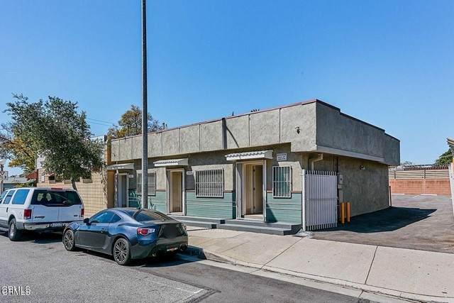 1521 Lincoln Avenue - Photo 1