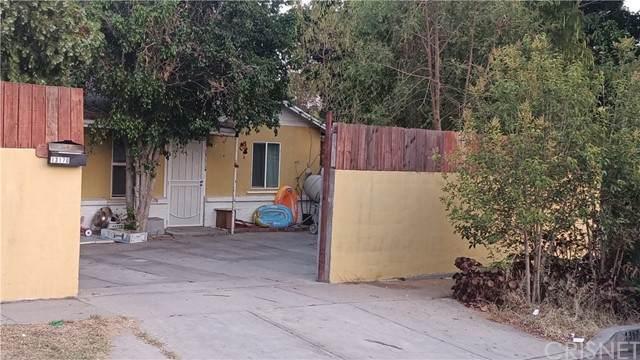 13170 Aztec Street - Photo 1