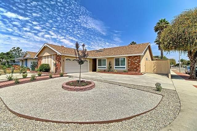 186 El Monte Avenue, Ventura, CA 93004 (#V1-8145) :: Lydia Gable Realty Group