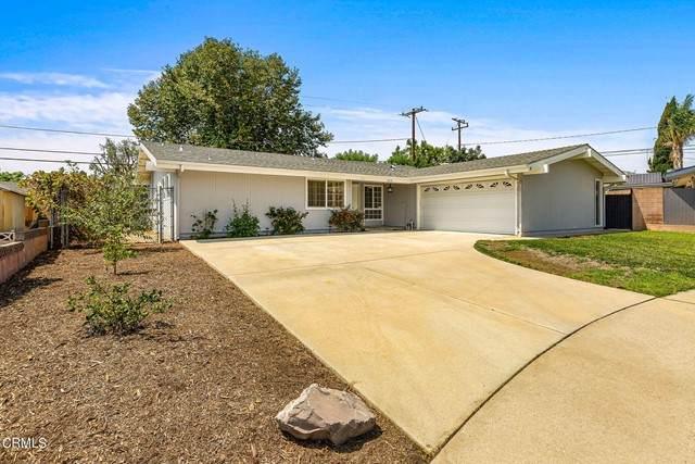 1575 Dapple Avenue, Camarillo, CA 93010 (#V1-8161) :: Lydia Gable Realty Group