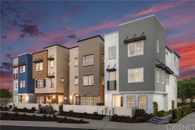 351 S Prairie Avenue, Inglewood, CA 90301 (#SR21194653) :: Lydia Gable Realty Group