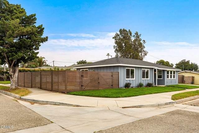 238 Redwood Avenue - Photo 1