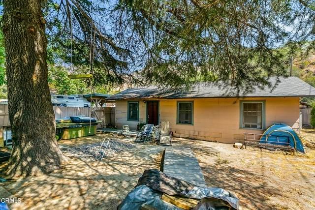 8500 Ventura Avenue - Photo 1