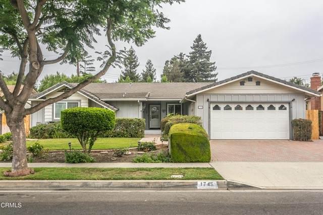 1745 Dunnigan Street, Camarillo, CA 93010 (#V1-8220) :: Lydia Gable Realty Group