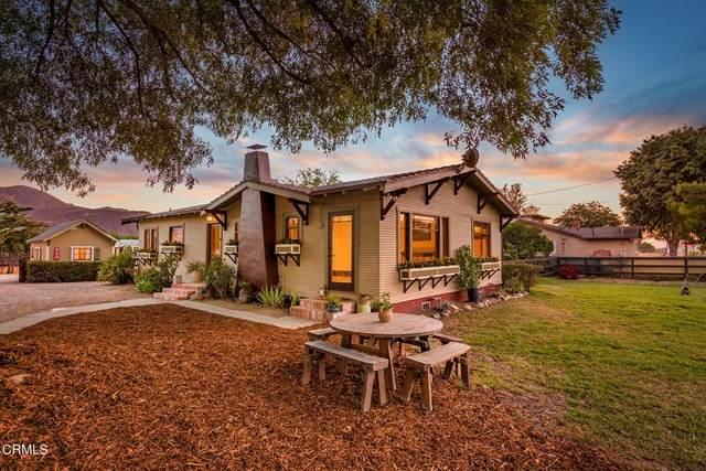 2220 Bardsdale Avenue, Fillmore, CA 93015 (#V1-8231) :: Vida Ash Properties | Compass