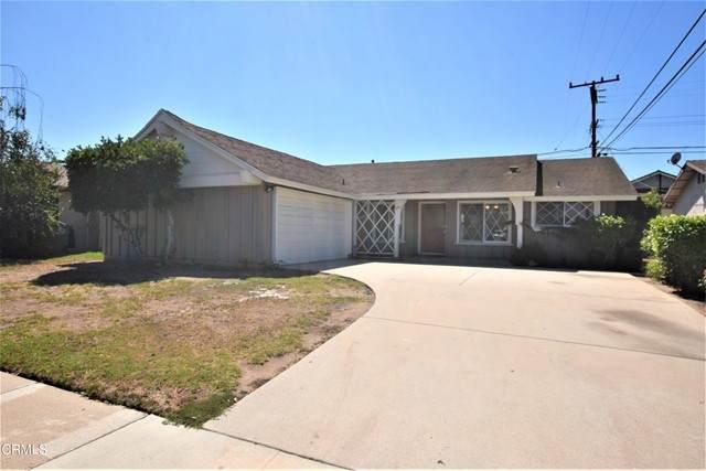 1230 Dahlia Street, Oxnard, CA 93036 (#V1-8244) :: Lydia Gable Realty Group