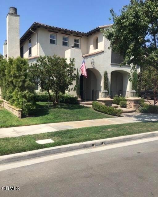 567 Celestial Place, Camarillo, CA 93012 (#V1-8265) :: Vida Ash Properties | Compass