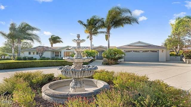3804 Hitch Boulevard, Moorpark, CA 93021 (#V1-8266) :: Lydia Gable Realty Group