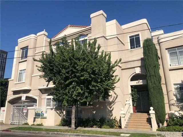 4630 Woodley Avenue - Photo 1