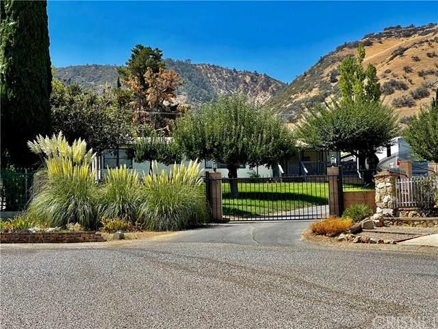 913 Morse Court, Lebec, CA 93243 (#SR21198266) :: Vida Ash Properties   Compass