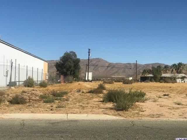 13951 Pioneer Road - Photo 1