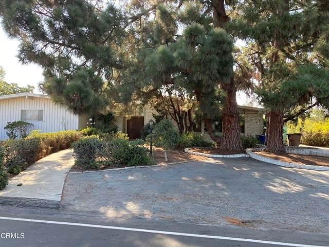 1340 Calle Aurora, Camarillo, CA 93010 (#V1-8288) :: Lydia Gable Realty Group