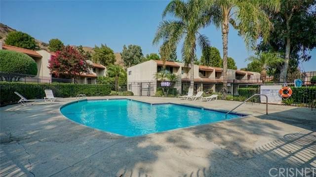 7824 Via Cassano, Burbank, CA 91504 (#SR21198635) :: The Bobnes Group Real Estate