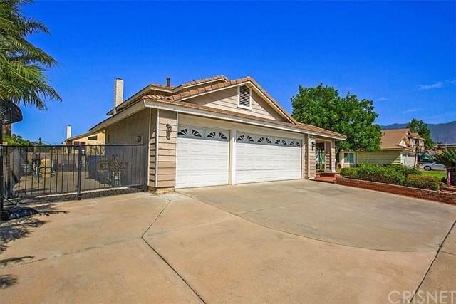 7224 Bodega Street, Fontana, CA 92336 (#SR21199825) :: The Bobnes Group Real Estate