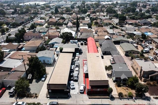 4400 Union Pacific Avenue - Photo 1