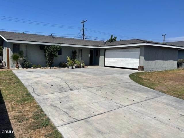2121 Isabella Street, Oxnard, CA 93036 (#V1-8330) :: Lydia Gable Realty Group