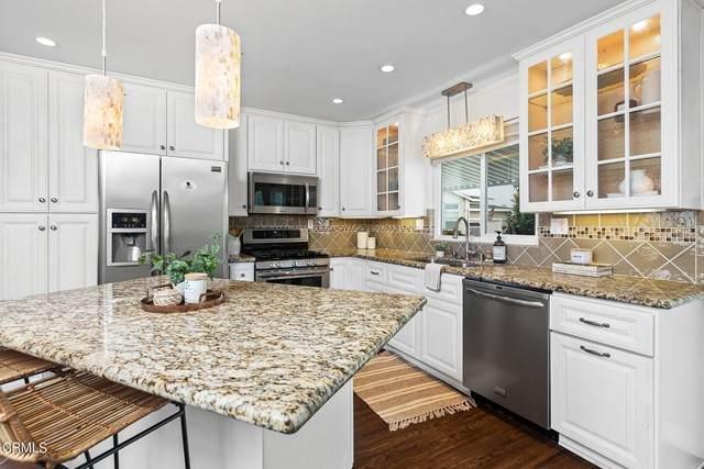 5540 W 5th Street #68, Oxnard, CA 93035 (#V1-8336) :: Vida Ash Properties | Compass