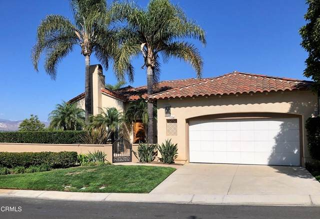 1006 Corte Augusta, Camarillo, CA 93010 (#V1-8347) :: Lydia Gable Realty Group
