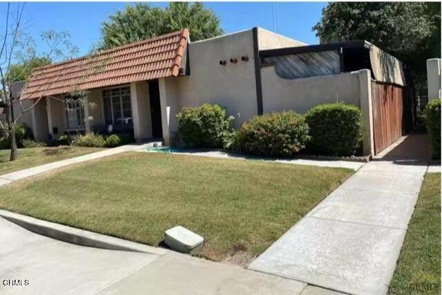 3513 Sampson Court C, Bakersfield, CA 93309 (#V1-8351) :: Vida Ash Properties | Compass