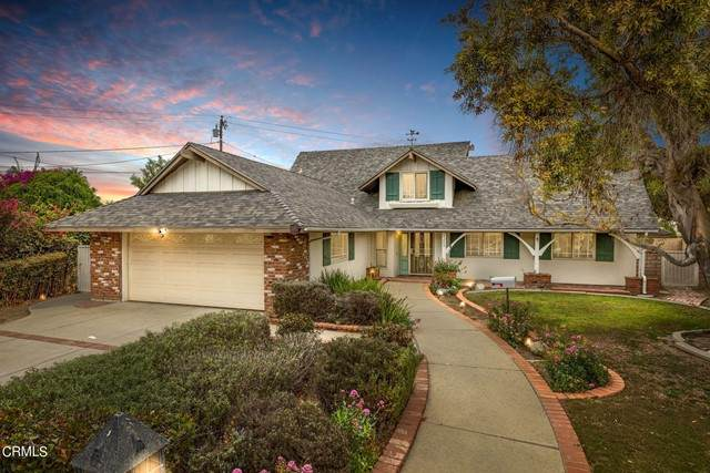 8289 Tiara Street, Ventura, CA 93004 (#V1-8369) :: Lydia Gable Realty Group
