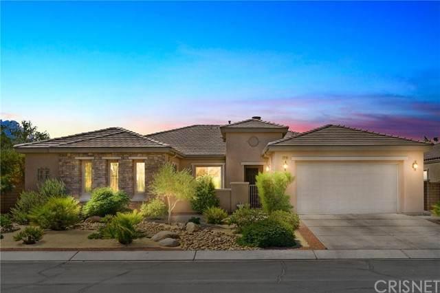 73789 Cezanne Drive, Palm Desert, CA 92211 (#SR21202658) :: Vida Ash Properties | Compass