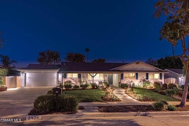 3436 Amarillo Avenue - Photo 1