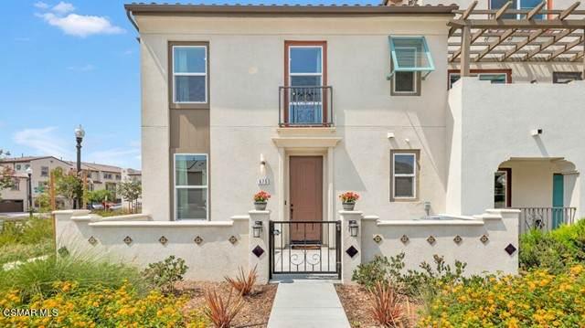 675 Earl Joseph Drive, Camarillo, CA 93010 (#221005079) :: Compass
