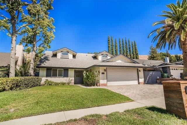 18927 Kilfinan Street, Porter Ranch, CA 91326 (#SR21204046) :: Lydia Gable Realty Group