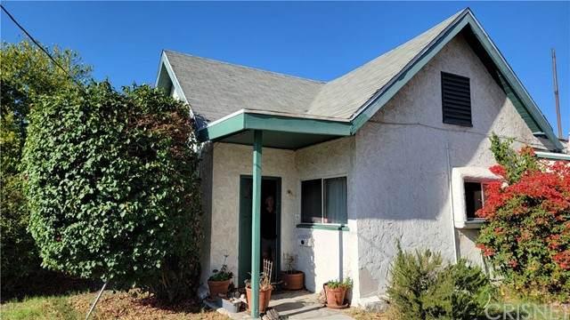 7500 Radford Avenue, North Hollywood, CA 91605 (#SR21205103) :: Vida Ash Properties | Compass