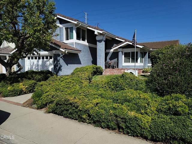 4661 Pepper Mill Street, Moorpark, CA 93021 (#V1-8435) :: Vida Ash Properties   Compass