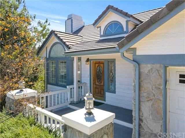 65 Hackamore Lane, Bell Canyon, CA 91307 (#SR21205114) :: Powell Fine Homes Group, Inc.