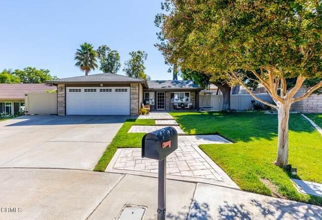 2363 Mcneil Circle, Corona, CA 92882 (#V1-8463) :: Montemayor & Associates