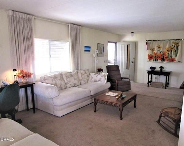 47 Lilac Way #47, Ventura, CA 93004 (#V1-8469) :: Vida Ash Properties   Compass