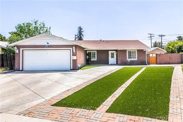6900 Royer Avenue, West Hills, CA 91307 (#SR21206283) :: The Suarez Team