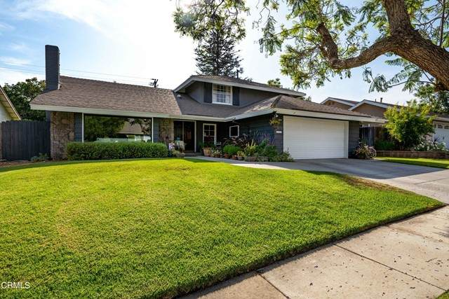 1975 Lathan Avenue, Camarillo, CA 93010 (#V1-8470) :: The Bobnes Group Real Estate