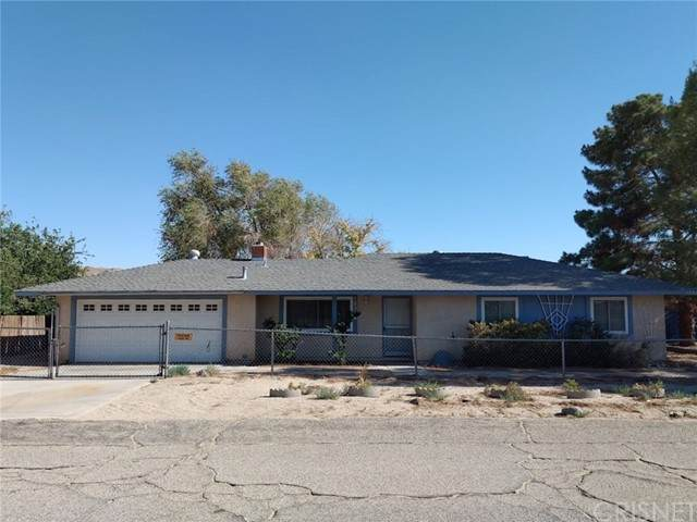 15314 Newmont Avenue, Lancaster, CA 93535 (#SR21206281) :: TruLine Realty