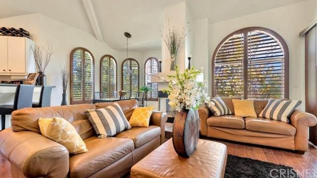 25550 Hemingway Avenue E, Stevenson Ranch, CA 91381 (#SR21206284) :: Lydia Gable Realty Group