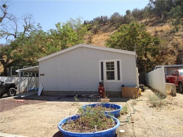 512 South Drive, Lebec, CA 93243 (#SR21206717) :: Berkshire Hathaway HomeServices California Properties
