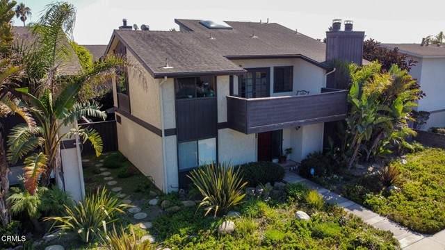 5022 Nautilus Street, Oxnard, CA 93035 (#V1-8489) :: Lydia Gable Realty Group