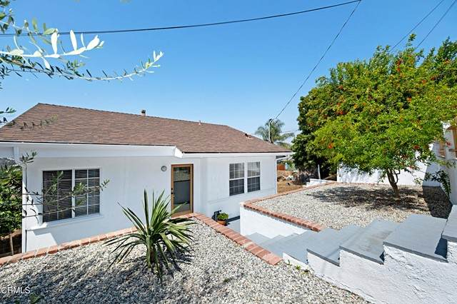 4435 Loren Street, Los Angeles, CA 90063 (#P1-6739) :: Montemayor & Associates