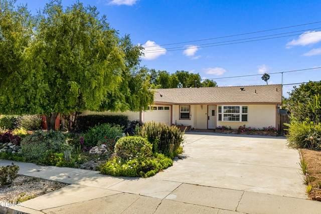 417 Redwood Avenue - Photo 1
