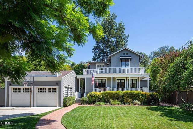 380 California Terrace - Photo 1